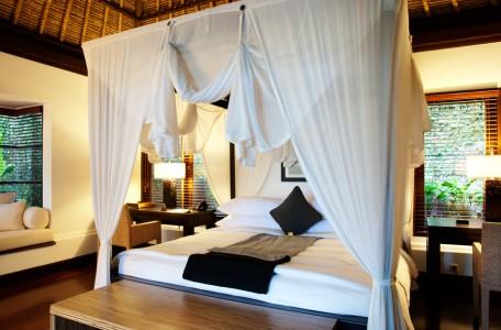 hotelzimmer-auf-bali