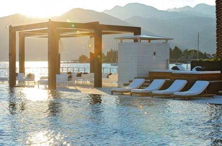 luxus-resort-bali