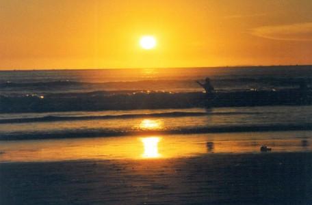 sonnenuntergang-strand-bali